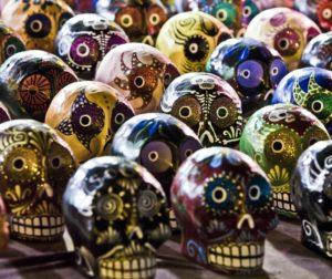 dia de los muertos skulls.jpg