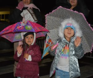 lo 2 young girls w umbrellas .JPG