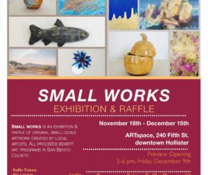 small works flyer updated-page-001.jpg