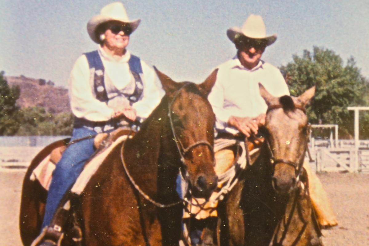 Carmen & Dick Horseback.jpg