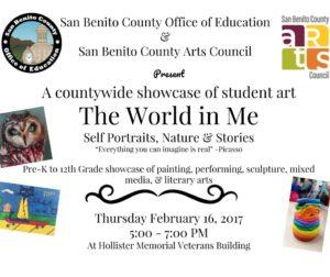 County Showcase Flyer..jpg