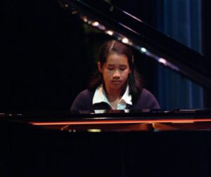 pianist at piano