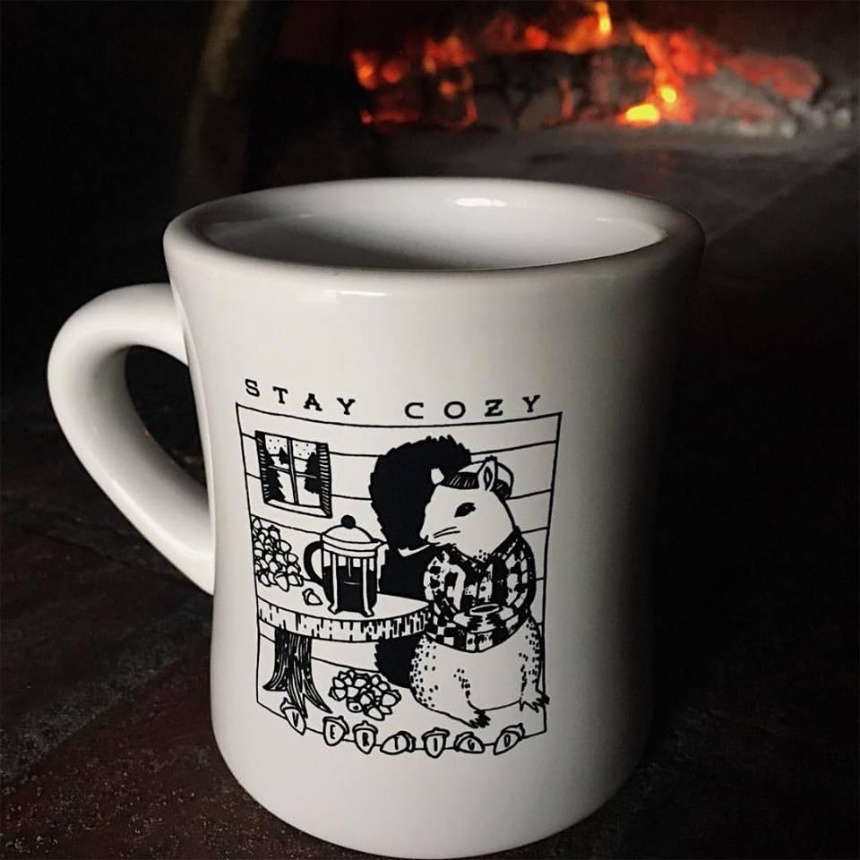Festive mug.jpg