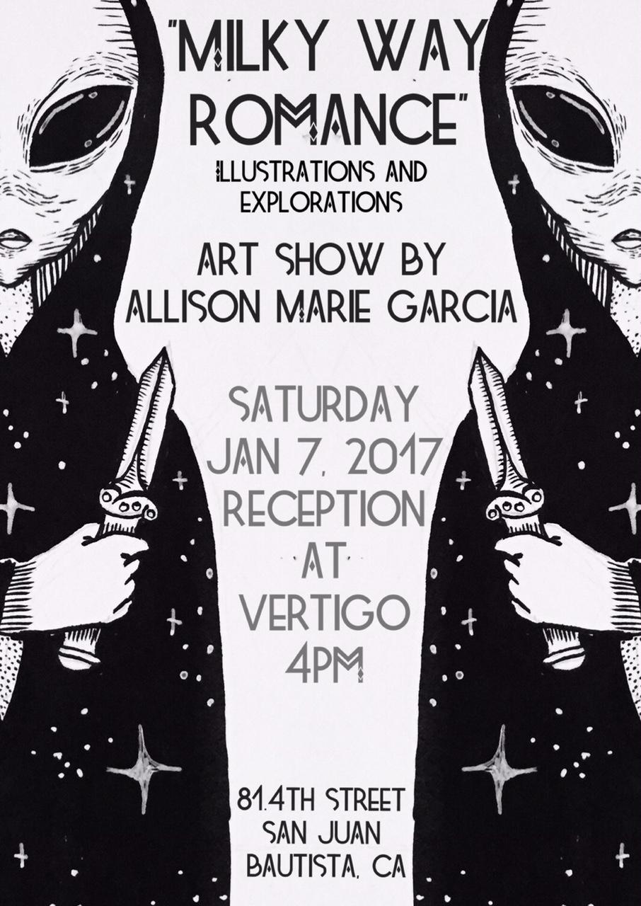 Flier for Allison's show.jpg