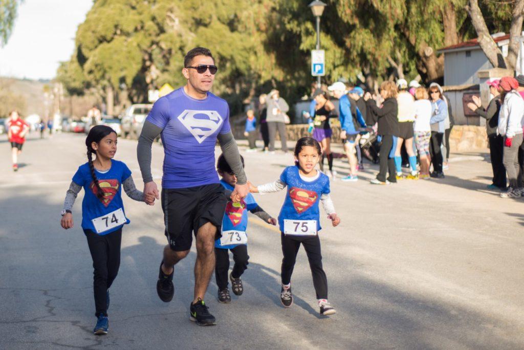 LI2_2521 superman.jpg