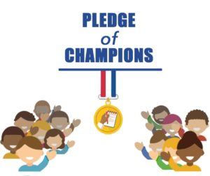 Pledge Final Graphic 2.jpg