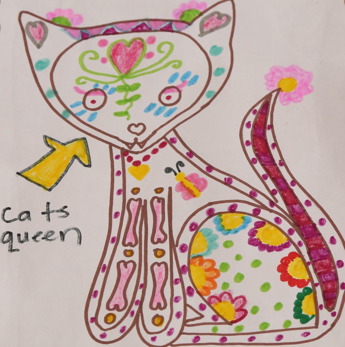Sabrina cat.jpg