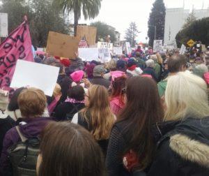 Santa Cruz Marches.jpg