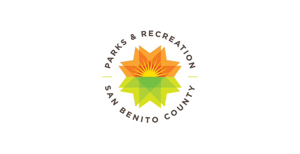 county parks and rec logo.jpg