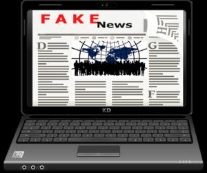 fake news.png