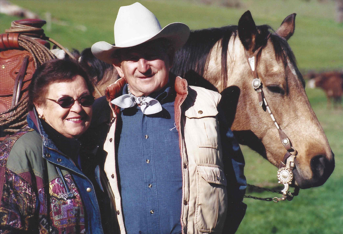 feb2003 Heather Hafleigh photo.jpg