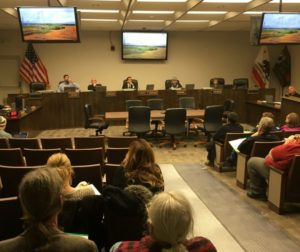 monterey bay power at council.jpg