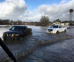 stranded trucks.jpg