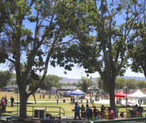 wide of park.jpg