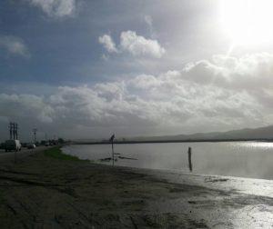 156 flooding.jpg