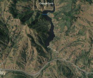 Pacheco Lake.JPG