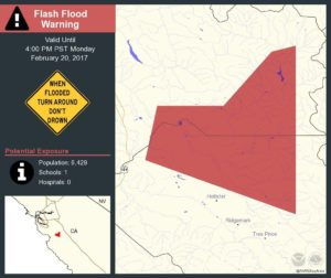 flash flood warning 2.jpg