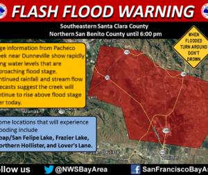 flash flood warning.png