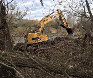 pacheo creek cleaning work.jpg