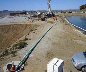 sunnyslope water.jpg