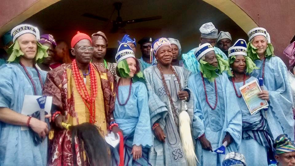 Chieftaincy ceremony_2017.jpg