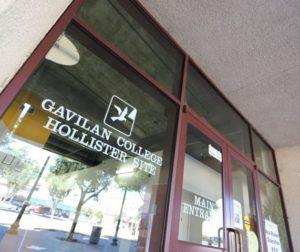 Gav downtown window_2.jpg