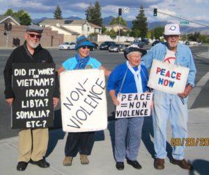 Hollister Peace Vigil 9-26-14.jpg