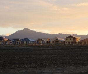 New Housing_1.jpg