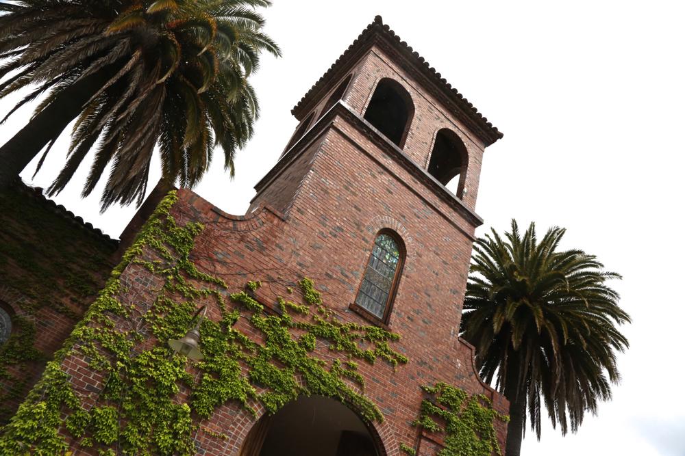 Pietra tower2.jpg
