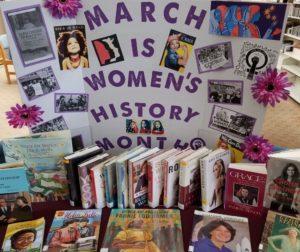 WomensHistoryMonth3.jpg