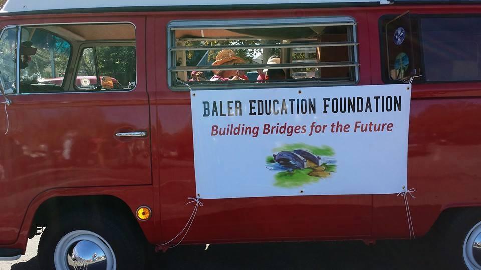 baler education foundation.jpg