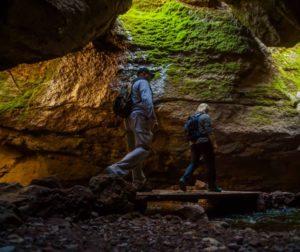 bear gulch caves.jpg