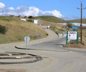 john smith road landfill.jpg
