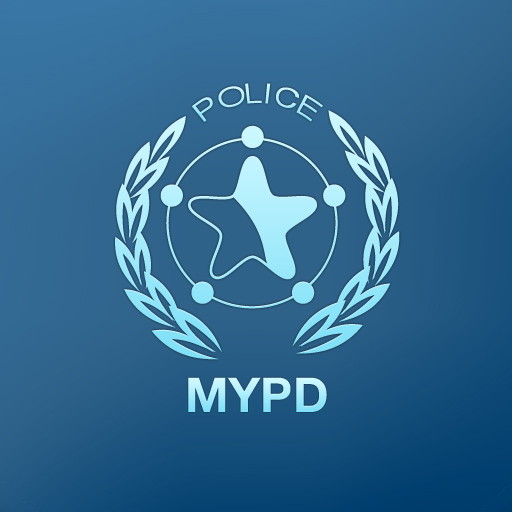my pd logo.png