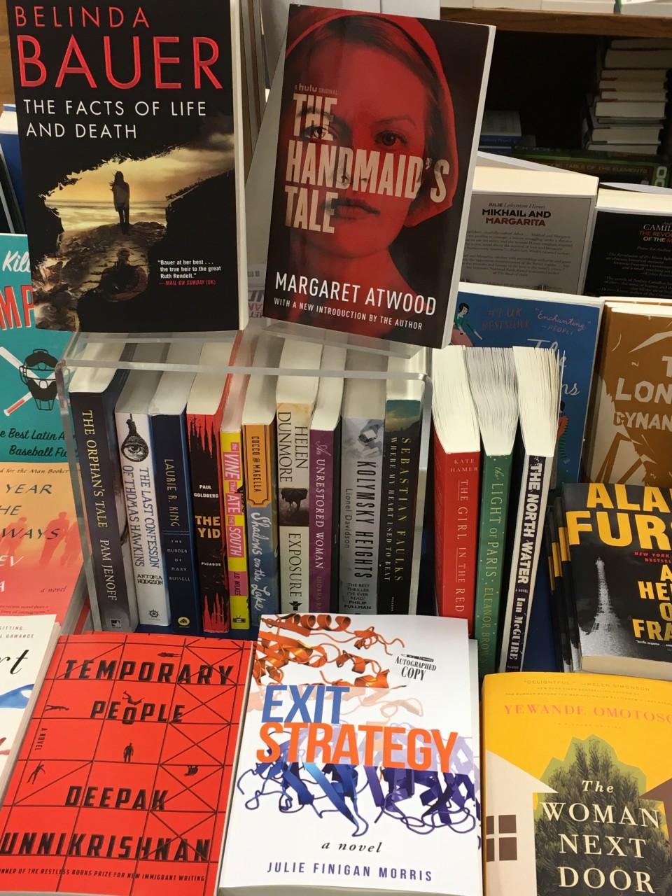 Book Shop West Portal.JPG