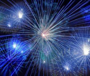 fireworks blue.jpg