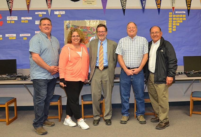 image of SBHS Trustees.jpg