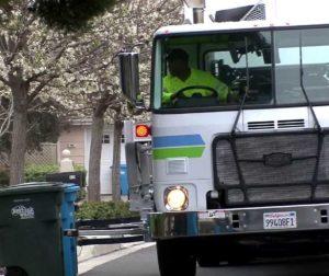 recology truck.jpg