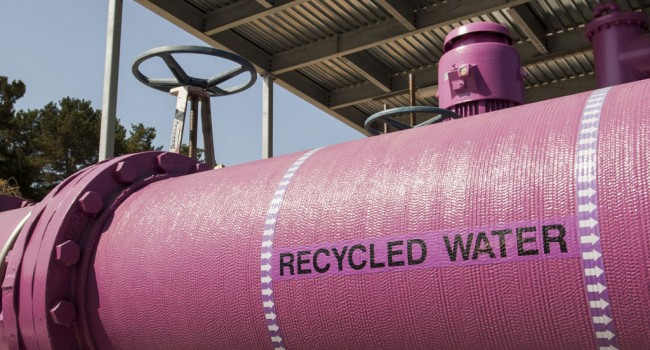 recycled-water-pipe-650x350.jpg