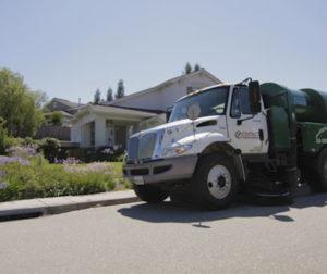 street sweeper.jpg