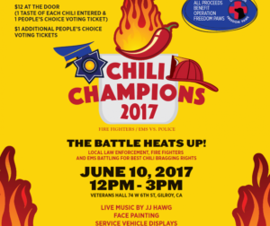 Chili Cook Off 2017.png