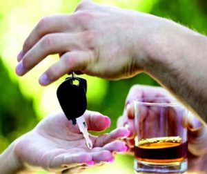 Dont+Drink+and+Drive+anti+DUI+DWI+Tipsy+Tow_16588f9e-0cf3-4183-a7a9-32ee64bd4e63-prv.jpg