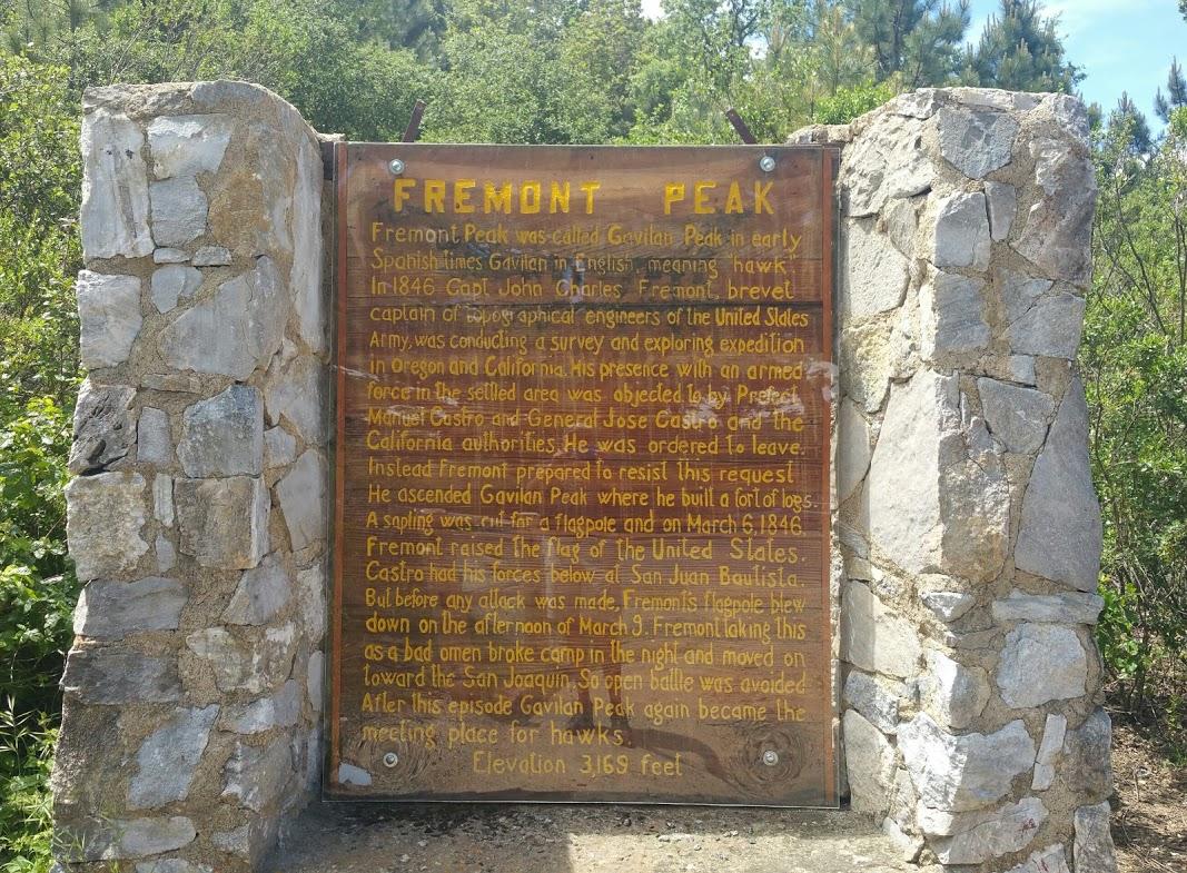 FP Monument.jpg