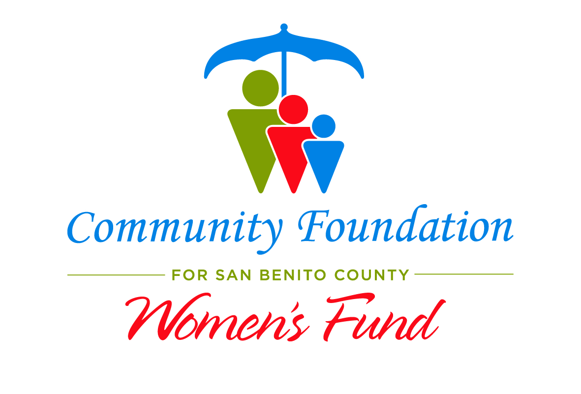 Women's Fund Logo high resolution.jpg