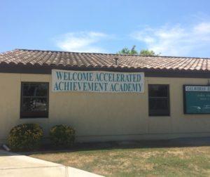 accelerated achievement academy.jpg