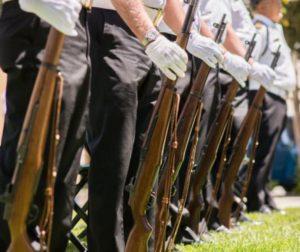 memorial day rifles.jpg