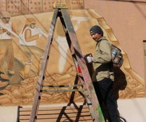 orabuena veterans mural.jpg