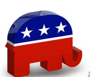 republican.jpg