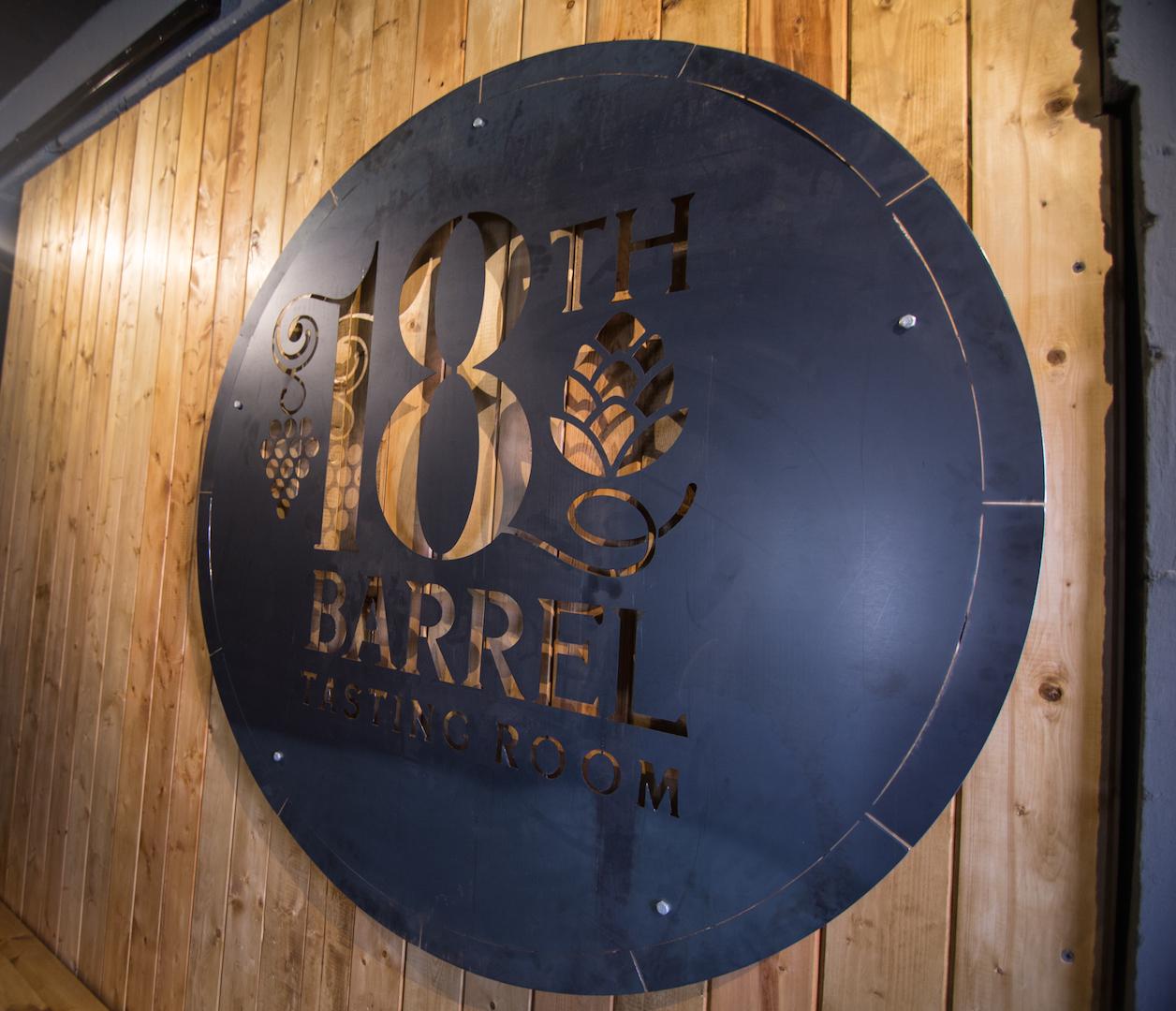18th Barrel Sign.jpg
