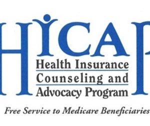 HICAP-logo-blue.jpg